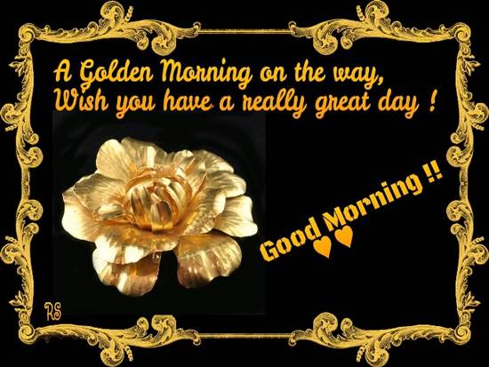 Blessings Morning Quotes Tuesday