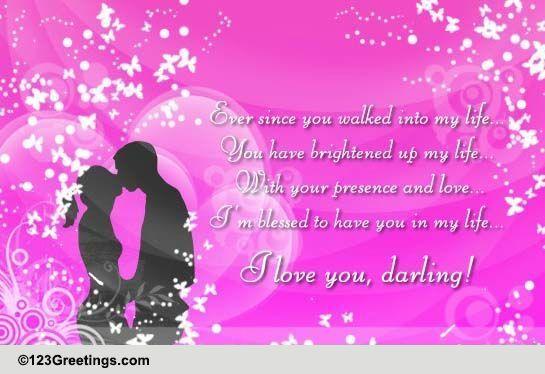 Forbidden Love Quotes Him