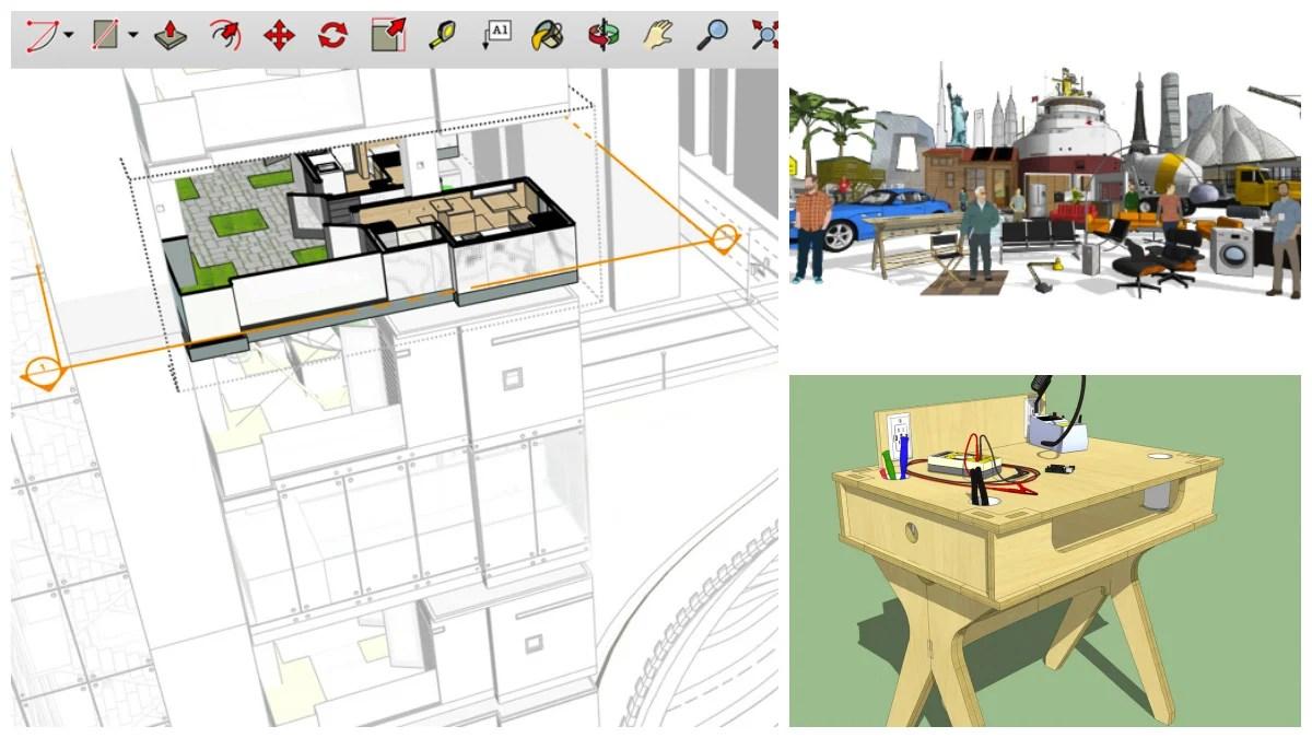 Free Kitchen Design Software Uk