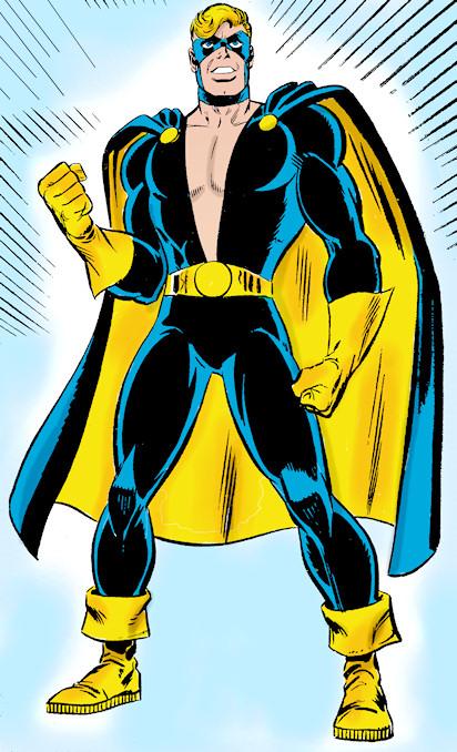 Online Super Wiki Squad Hero