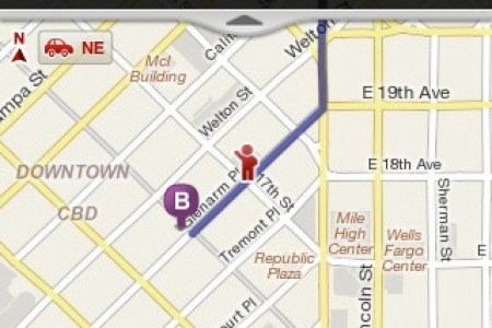 Best World And Country Maps Mapquest Distance World And Country Maps - Mapquest distance