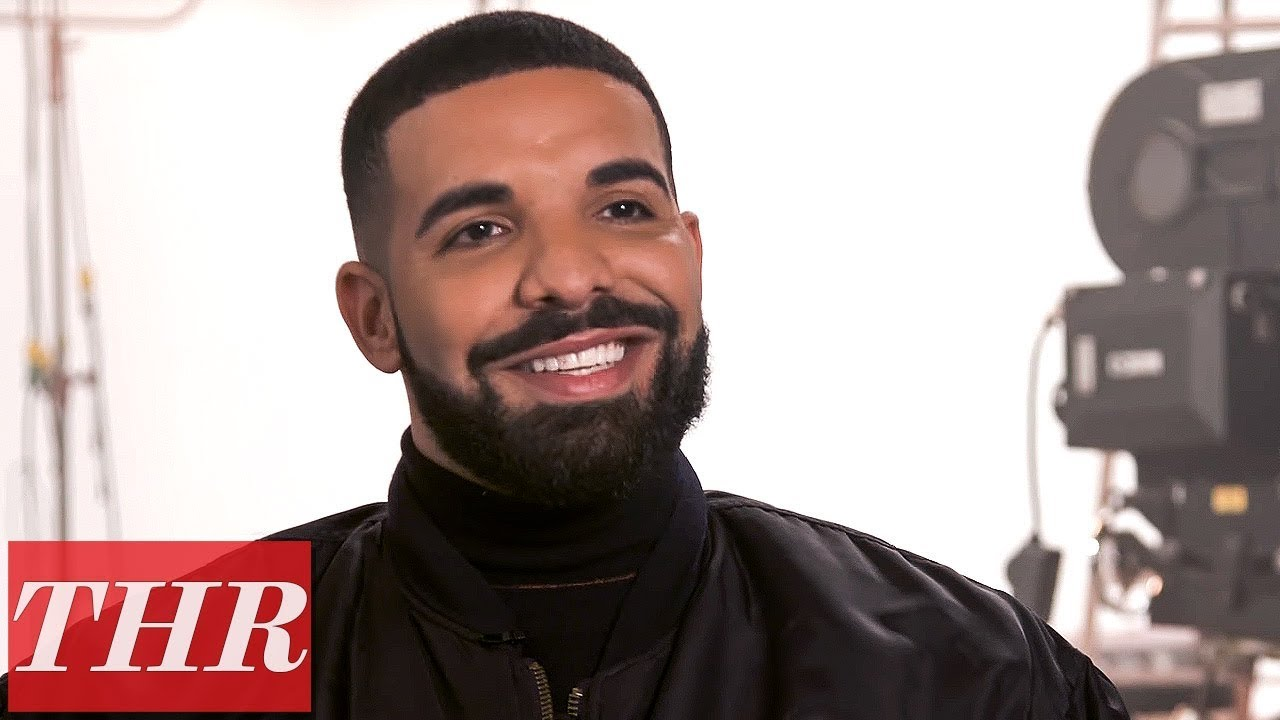 Drake and Future the Prince sign on as executive producers ...