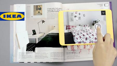 imagenes catalogo ikea # 55