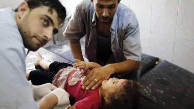 Fierce Gaza battle spikes death toll in Israeli offensive ...