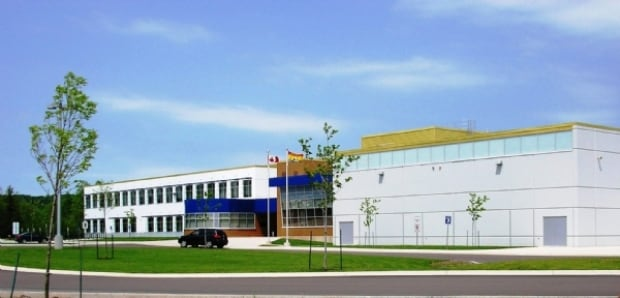 Overcrowded Moncton schools top education council ...