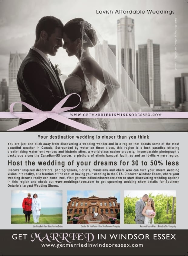 Watch Wedding Bells