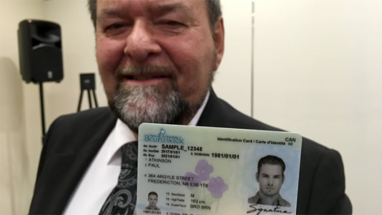 Personal Security Licence