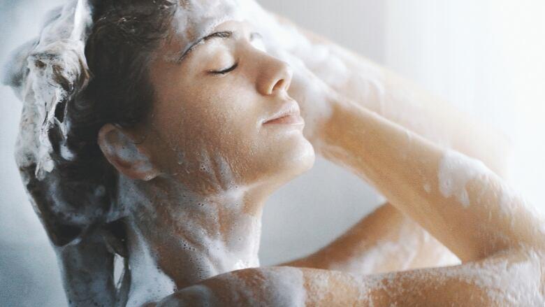 Fresh Soy Face Wash