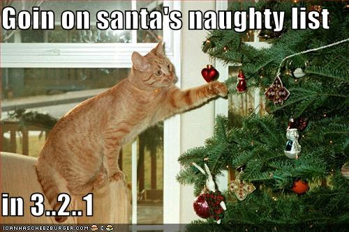 Funny Cat Online Cartoons