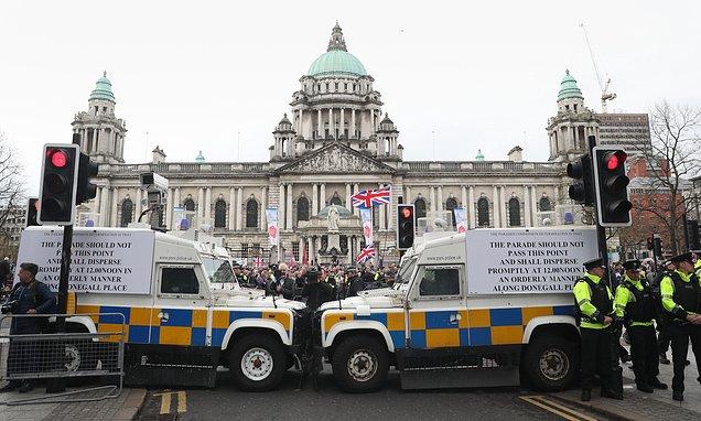 Event Security Glasgow