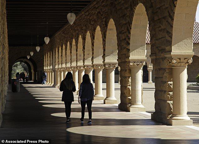 Fees And Tuition Santa Clara