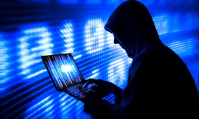 Cyber Security Daily News