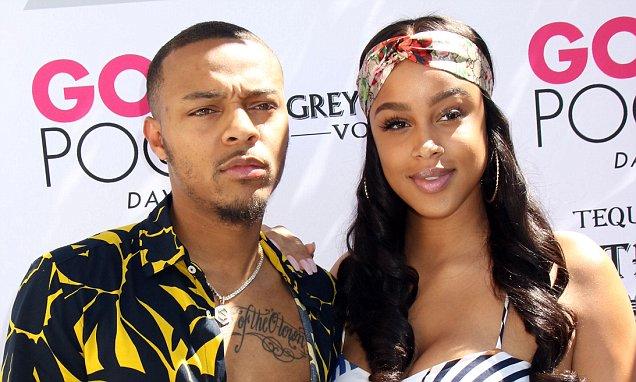 Bow Dead Found Rapper Wow