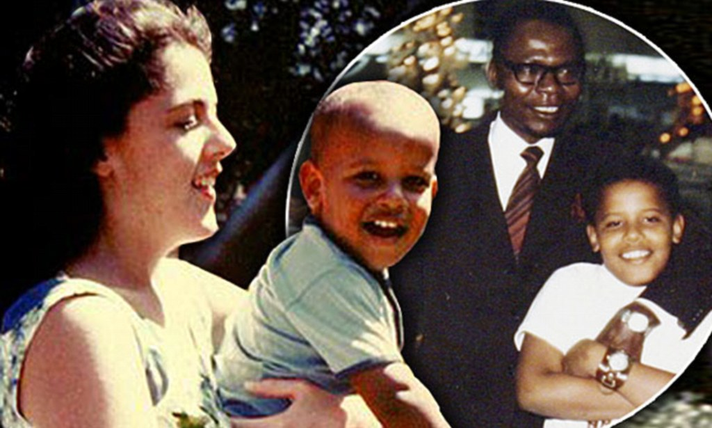 Barack Obama's reluctance to release birth certificate may ...