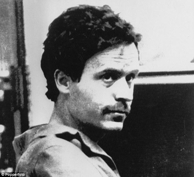 Ted Bundy Survivors List
