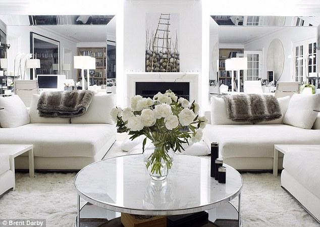 Furniture Online New Zealand
