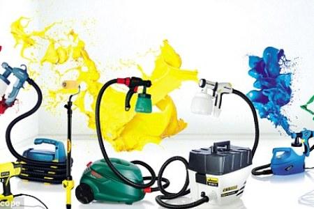 home plans interiors design best paint sprayer for home interior