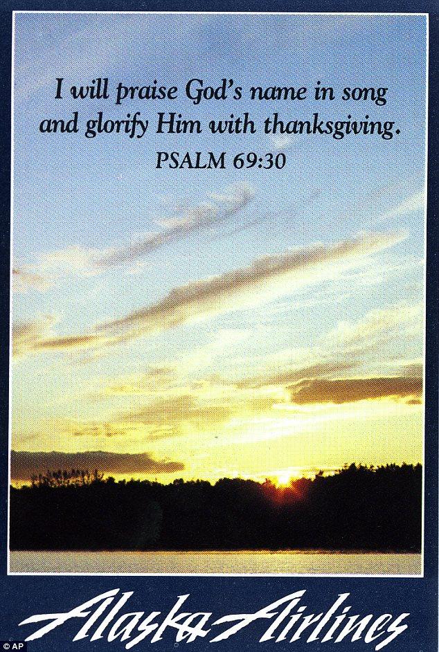 Praise Old Testament