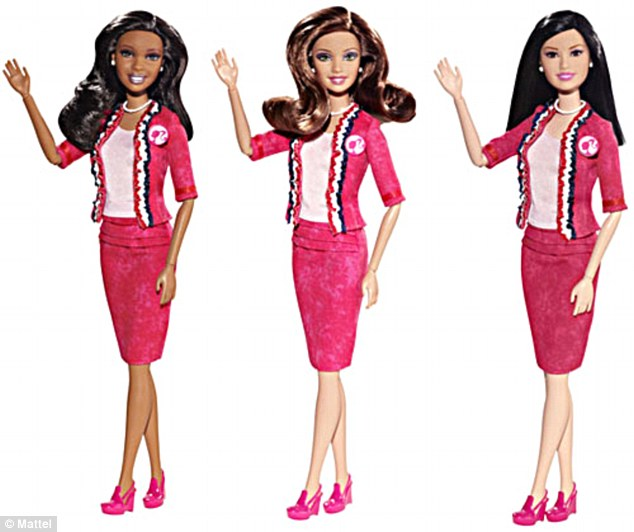 Barbie Fashion Around World Game