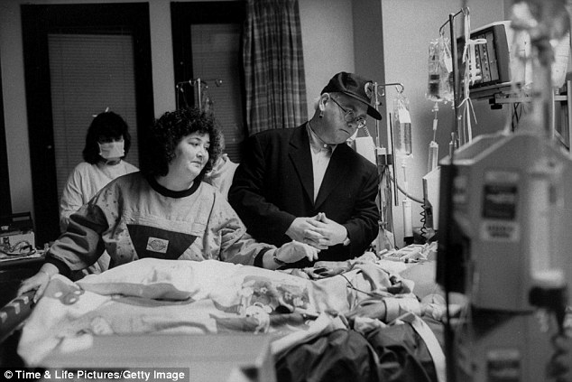Victims Aids Hospital