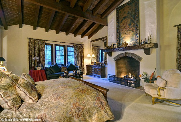 How Decorate Master Bedroom