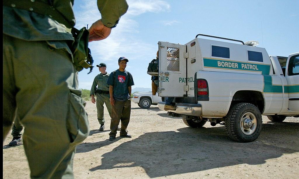 border patrol game - 1024×615
