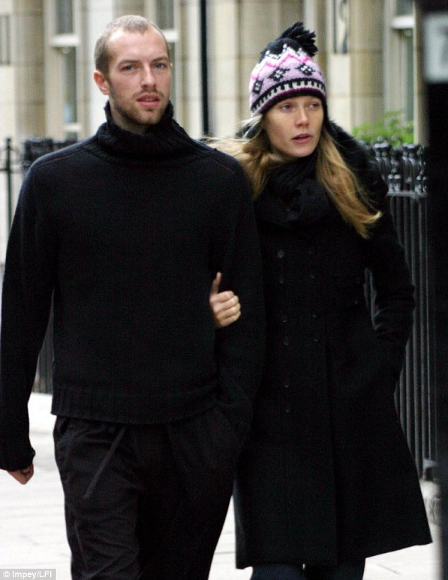 Gwyneth Paltrow reveals she starves her children of ...