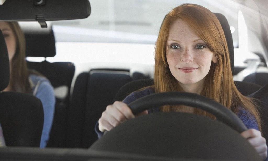 Car Insurance 25 Year Old Female