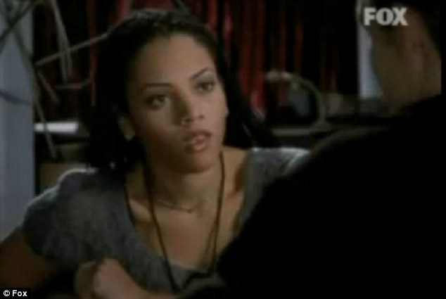 And Bianca Now Young Lawson