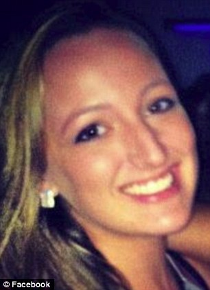 Electric Zoo death: Tragic final words of Olivia Rotondo ...