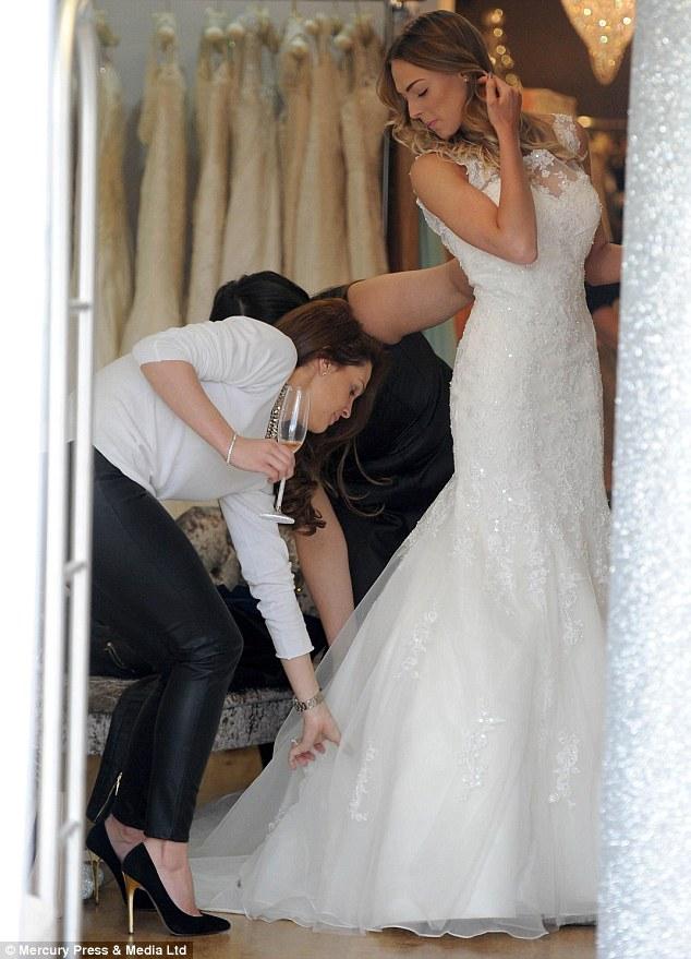 Bridal Wedding Dresses Online Shopping