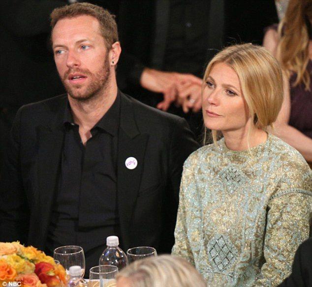 How Gwyneth Paltrow became Hollywood's love guru before ...