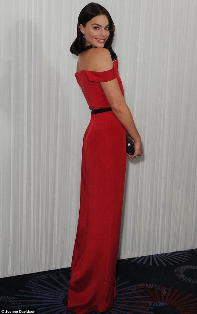Kate Beckinsale And Hugh Jackman