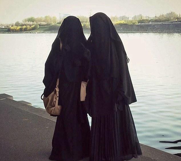 Girls Vienna Austria