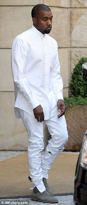 Men Summer Outfits Swag