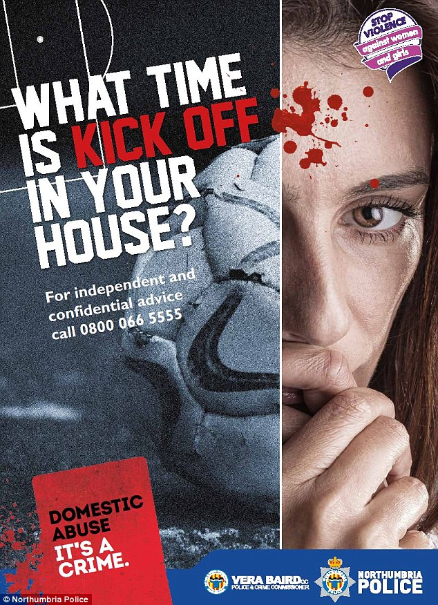Domestic Violence Abuse People