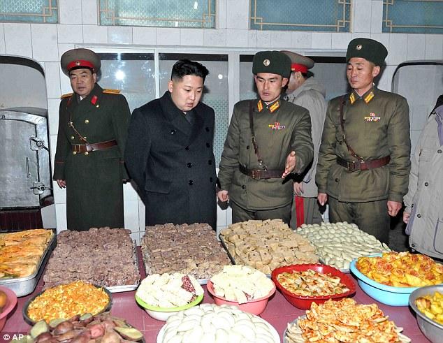 Dinner Party Jokes Uk