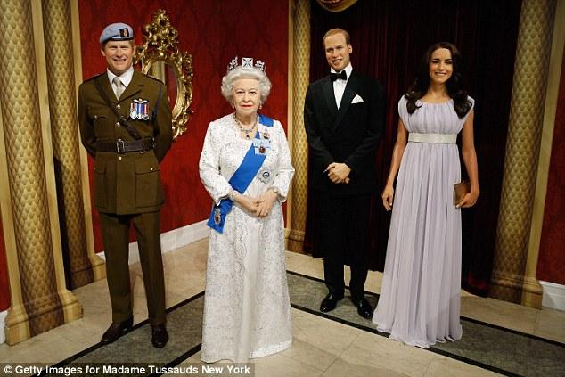 Kate Middleton 30th Birthday Dress