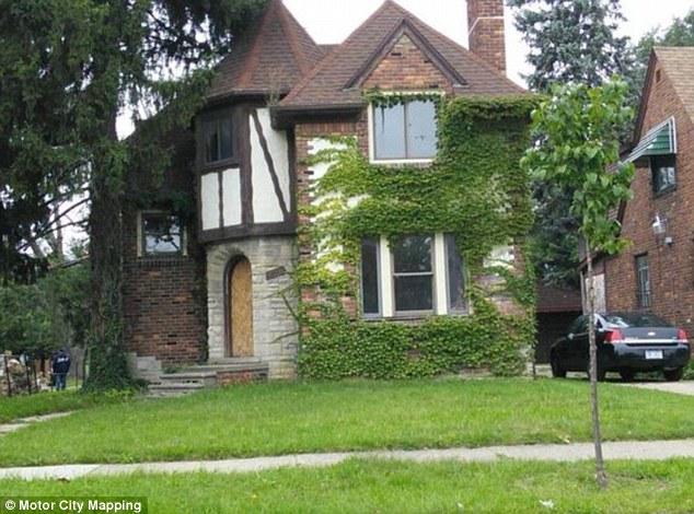 Homes Sale 500 Down