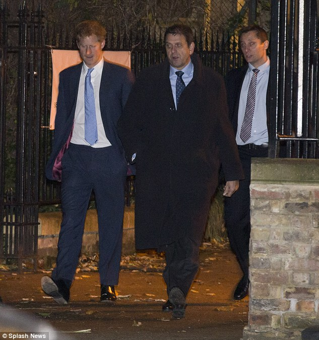 Harry And William Pay Tribute To Surfing Legend And
