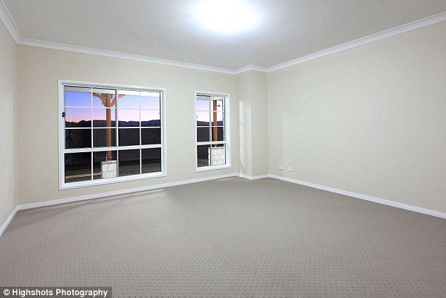 Home Furniture Design Price
