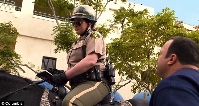 Money Security Guard