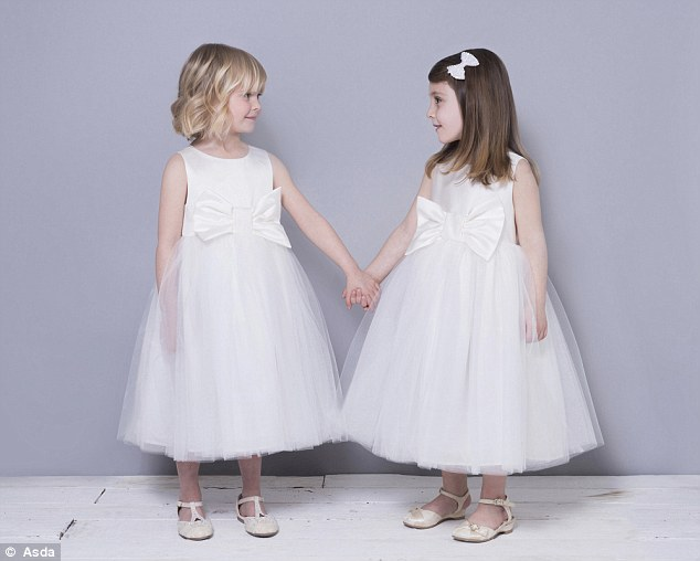 Expensive Wedding Dresses