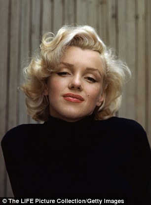 Marilyn Monroe died as result of 'medical negligence ...