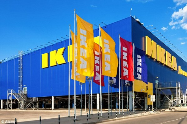 ikea large pictures uk # 39