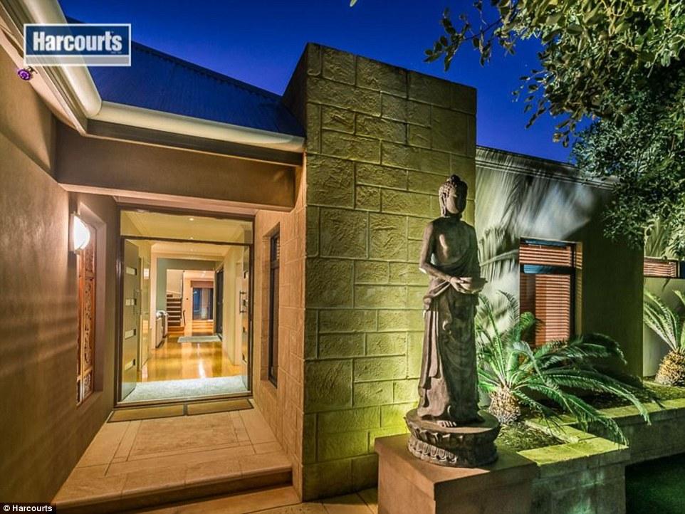 Home And Ideas Show Melbourne