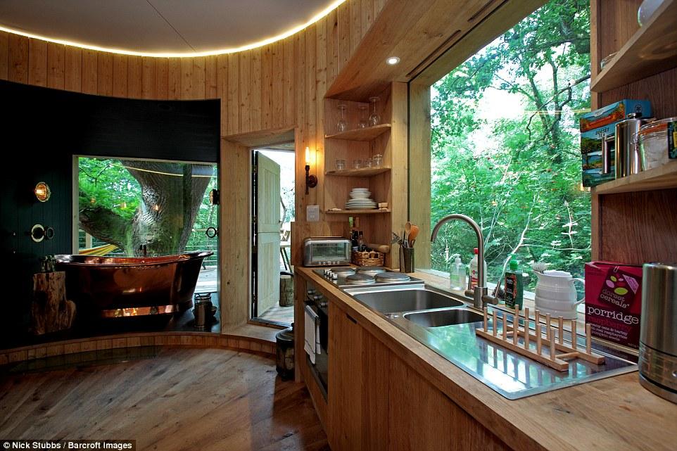 Build Your Own Kitchen Online