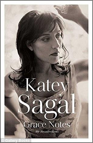 Katey Sagal Talks Drugs And Gene Simmons Affair In Memoir