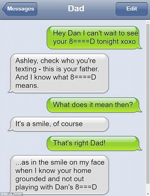 Make Me Laugh Joke Day
