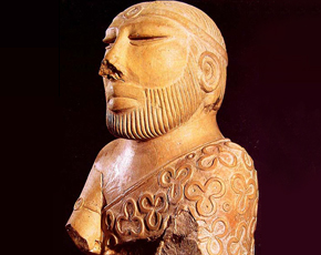 A Muslim majority Indus Valley Civilization? - Pakistan ...